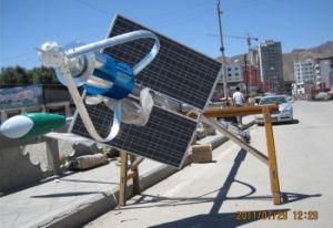 300W Solar Panels (太陽電池パネルのモジュール300W)