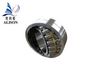 На заводе поставщиков высококачественных Сферический роликоподшипник 22317