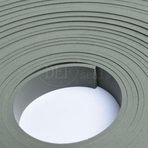 15*2.5 hydraulische Cilinder die de Band van de Band/van de Gids dragen