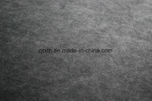 100% de la Poli Fabricante de tejido de punto