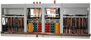 De grote Digitale ServoRegelgever van het Voltage (sinds 1983)