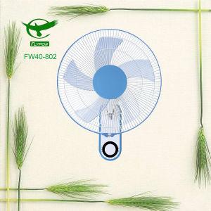 Домашняя вентиляция тихой и охлаждения 16дюйм стойки стены электровентилятора системы охлаждения двигателя