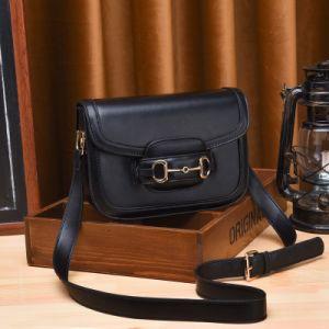 Btl10657pequenas bolsas de alta qualidade de designer de moda mulheres Shoulderbags barata