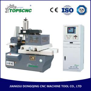 Alle Produkte zur Verfügung gestellt vonJiangsu Dongqing CNC Machine ...