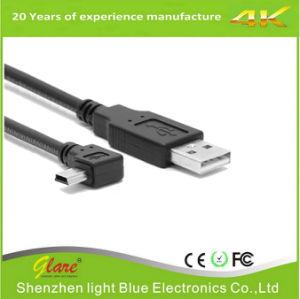 Preço baixo do cabo do carregador USB 2.0