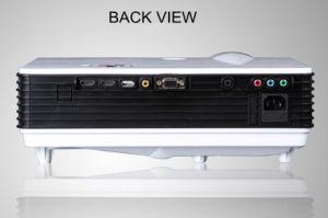 Proyector HD de alta calidad a bajo precio