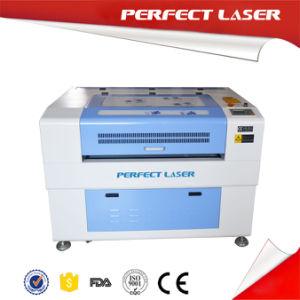 1300X900mm 판매를 위한 아크릴 목제 가죽 절단 Laser
