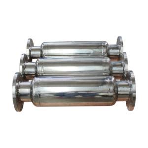Magnetische Waterontharder voor Hotels/Restaurants