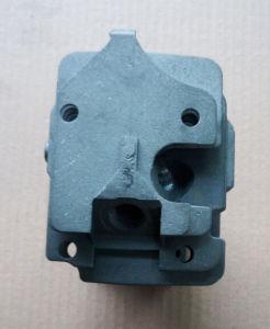 Assemblage 46mm van de Uitrusting van de Cilinder Ms280 van Stihl Ms270 vervangt 1133 020 1202