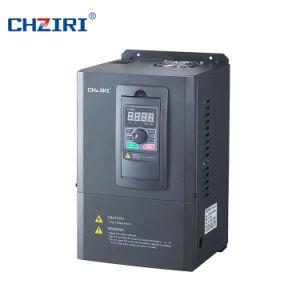 De Omschakelaar van de Frequentie van Chziri (AC DRIVE) Zvf300-G160/P185t4m