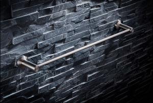 304 de Badkamers van de Toebehoren van het roestvrij staal