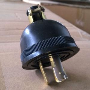 バイソン2900のアメリカのロックされたプラグオゾン発電機の部品