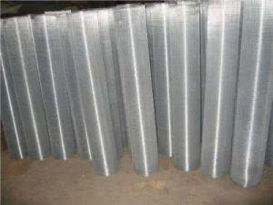 Проволочной сетки из нержавеющей стали для жидких и твердых веществ разъединения