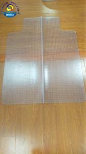 Dehuan 사무실을%s Foldable PVC 의자 매트