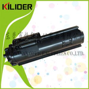 Toner Europa-Grossist-Verteiler-Fabrik-Hersteller-Laser-Tk1152 für Kyocera