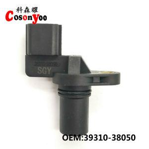 カムシャフトの位置センサー、Jianghuai 2.4、OEM: 39310-38050