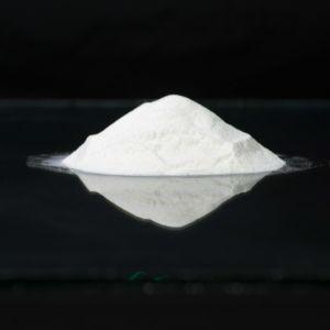 El polvo de latex emulsión Redispersible Vae polvo Rdp Vae