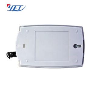 Переключатель дистанционного управления для легких, Двери и ворота еще не402PC-V2.0