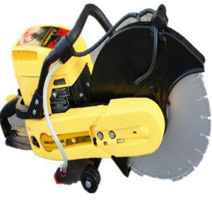 Tagliatrice concreta della benzina della taglierina della strada di alta qualità Bh-PC710