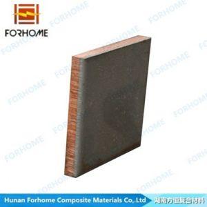 覆われた金属チタニウムの銅シートの製造業者