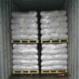 공장도 가격 폴리 염화 비닐 PVC 수지 Sg7