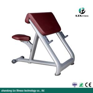 Migliore banco di ginnastica di vendita della fabbrica di forma fisica di qualità