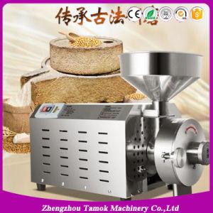 Bom café de sal Pimenta de moinho de Chili máquina de moagem