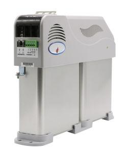 Yd-8c Niederspannungs-intelligenter Blindleistung-Ausgleichs-Kondensator