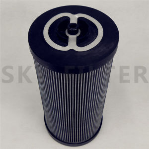 Элемент фильтра для масла MP Filtri замены гидровлический (MF1002A25HBP01)