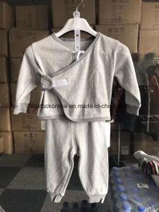 500000sets für Kleidung des Babys, Abnützung des Babys/Babys Set