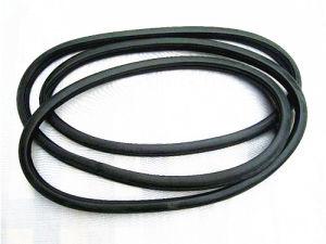 Manufacturer Qixiang著高品質Sealing Strips Made