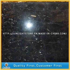 Goedkope Chinese Emperador Donkere /Brown Marmeren Tegels voor de Vloer van de Keuken