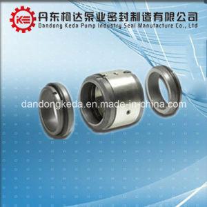 Verbinding de Achter elkaar van het Gas van de compressor