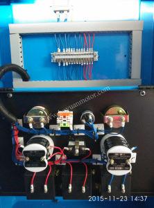motore Genset diesel silenzioso di 64kw Weichai