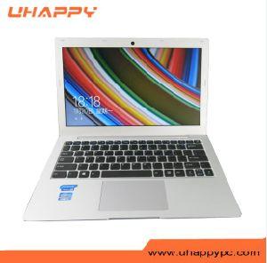 Китай цена 1080P 4G ОЗУ 500g HDD очень дешево Core i3 компьютеры ноутбуки