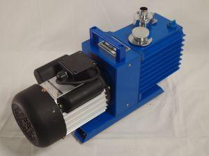 Ротационный Лопастной вакуумный насос с маркировкой CE подтверждено