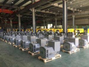 128 KW / 160 kVA copia alternador Stamford Surirella