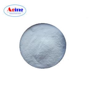Formate van het Calcium van de Rang van Technologie van 98% Min/van de Rang van het Voer