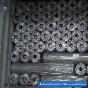 Heiße Stuhl-Deckel-nicht gesponnene Gewebe des Verkaufs-50GSM