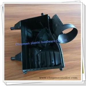 Material de PP de peças de automóveis/ Autopeças / Molde Plástico