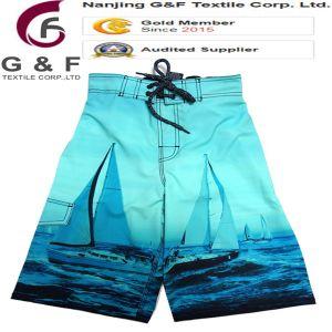 Shorts popolari della spiaggia del ragazzo per estate