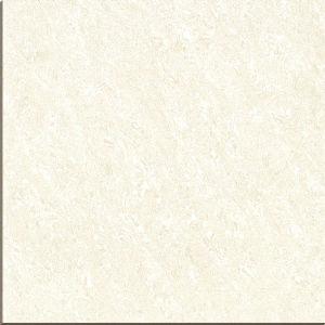 De ceramische Verglaasde Tegel van de Vloer in Fabriek