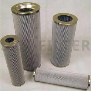 Substituição do Elemento do Filtro Eppensteiner EPE (8260P10S000P)