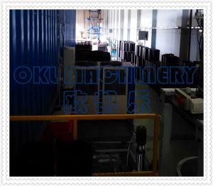 Оборудование /Машина/ Линия для Производства Термоусаживаемая Муфта/термомуфт/ Термоусадочная Муфта/термоусадочная Трубка
