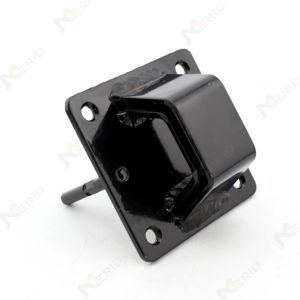 Kundenspezifisches Präzisions-Metall, das Teile für Automobil stempelt