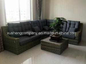 Ocio moderno El Mimbre Rattan Inicio Hotel el Patio Exterior de la Oficina sofá