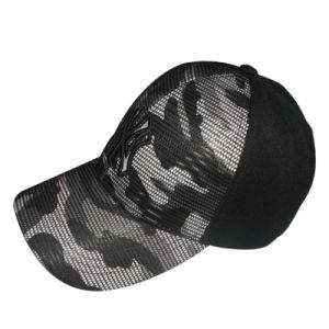 China Bordados Baseball Hat Gj1739