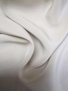 Energien-Webstuhl Habotai Silk Gewebe