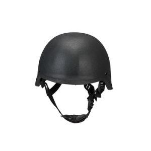 탄도 가이드 Nij Iiia 의 안전 헬멧을%s 가진 전술상 기어 헬멧