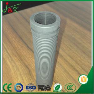 Резиновые втулки для Dust-Proof сильфон/масло- доказательства функции